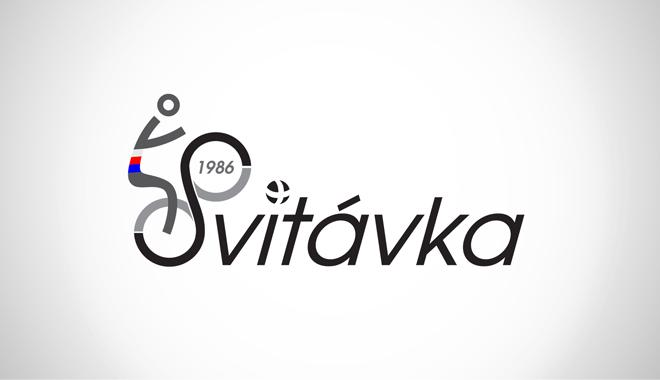 Logo Svitávecké kolové