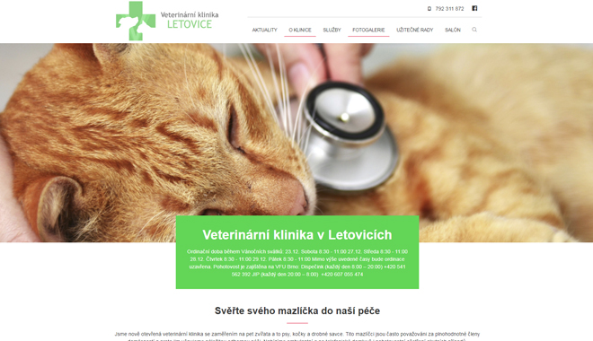 www.veterinaletovice.cz