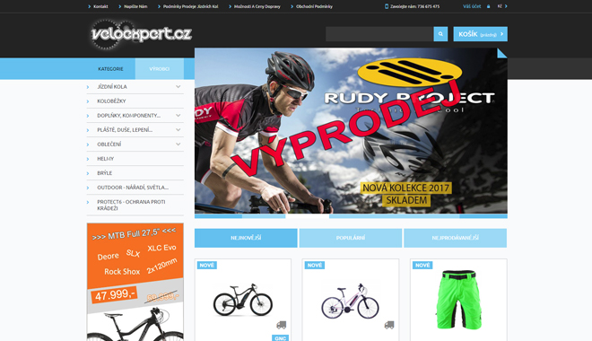 www.veloexpert.cz