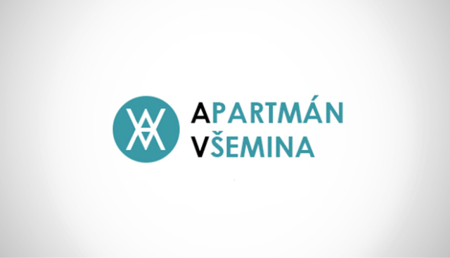 Logo Apartmánu Všemina