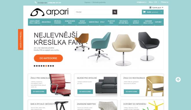 www.arpari.cz